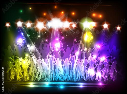 light-club-party-i-ludzie-tancza