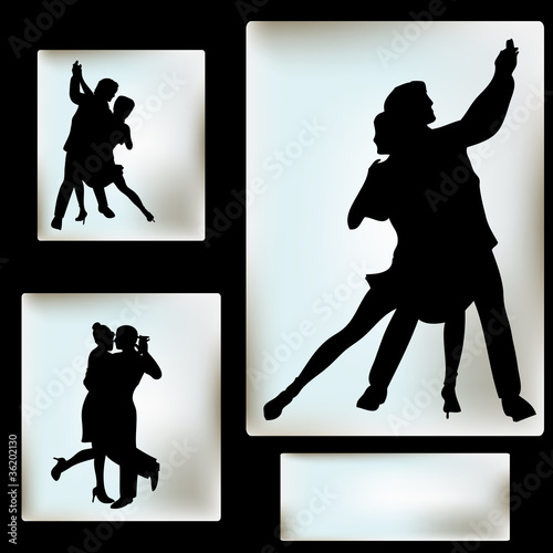 ulotka-tanca-towarzyskiego-na-wydarzenie-lub-szkole-tanca
