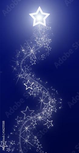 Natale v1 Poster