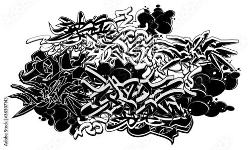 kompozycja-graffiti