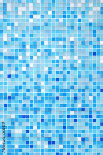 plytki-niebieskiego