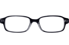 Classic Style Reading Glasses ...