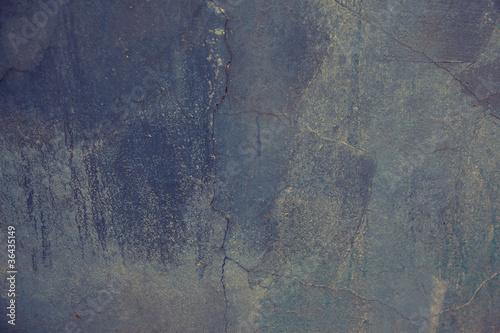 Fototapeta stara ściana obraz