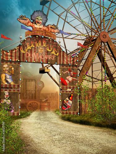 brama-do-wedrownego-cyrku