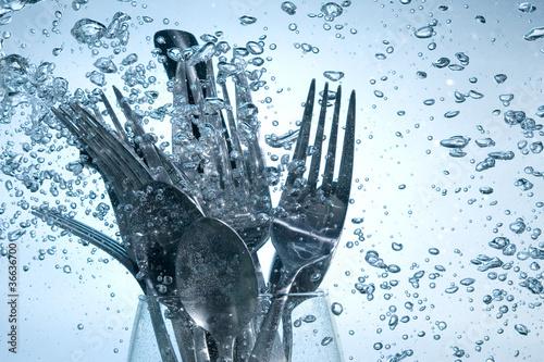 naczynia-kuchenne