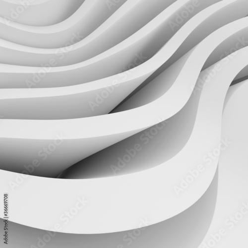 tlo-nowoczesnej-architektury