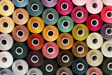 Sewing threads - 36675314