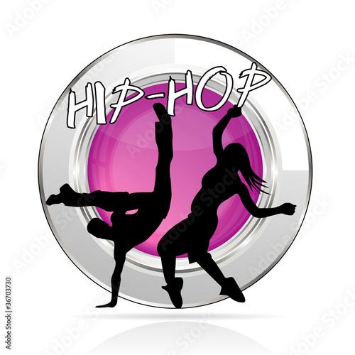 przycisk-hip-hop