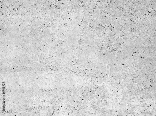 Textur Betonmauer Wallpaper Mural