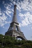 Fototapeta Paryż - paris