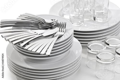 Fotografia  vaisselle 10