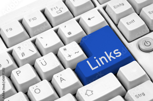 Fotografia  Links