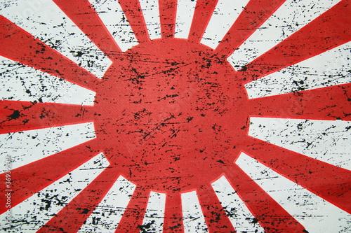 stara-flaga-japonii-plustertoy