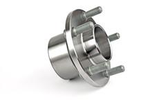 Hub Wheel And Bearing