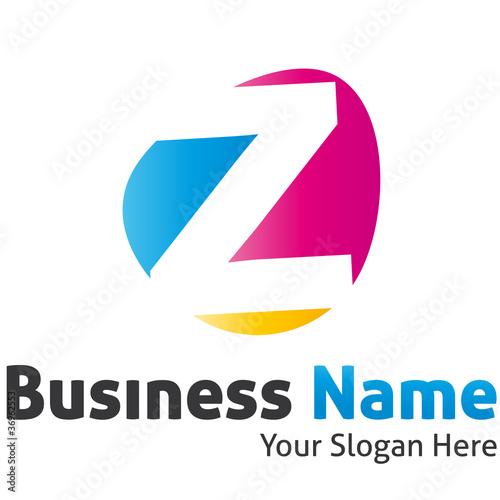 Valokuva  logo