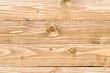 Holz-Bretter rustikal