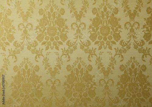 Obraz Tło wykładzina ścienna - fototapety do salonu