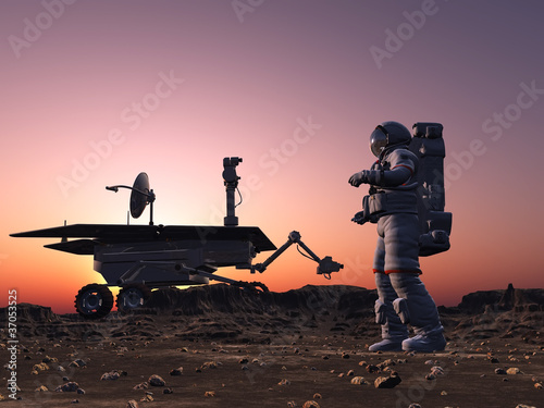 astronauta-i-moonwalker