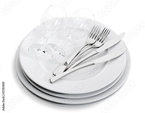 Fotografía vaisselle 15