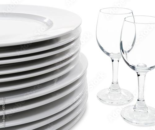 Fotografía vaisselle 17