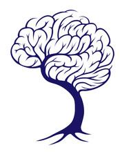 Tree Brain