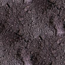 Dirt Seamless Texture  Soil Land  Texture Terra Background