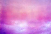 Beautiful, Romantic Dreamy Background