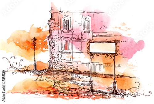 szyld-starego-miasta
