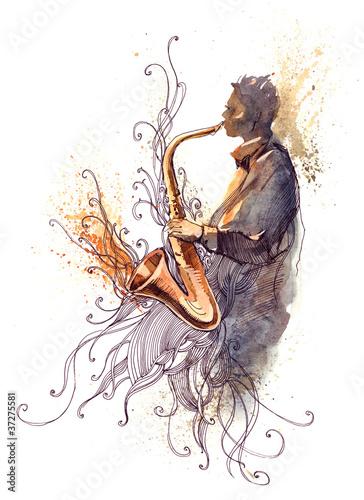 sax-malarstwo-cbm