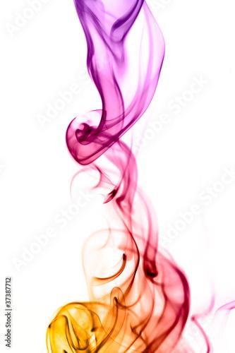dymi-dymnego-abstrakcjonistycznego-tekstury-tlo
