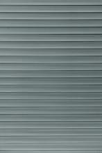 Aluminium  Shutter Blinds.