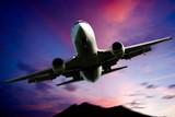 aereo - airplane - 37418308