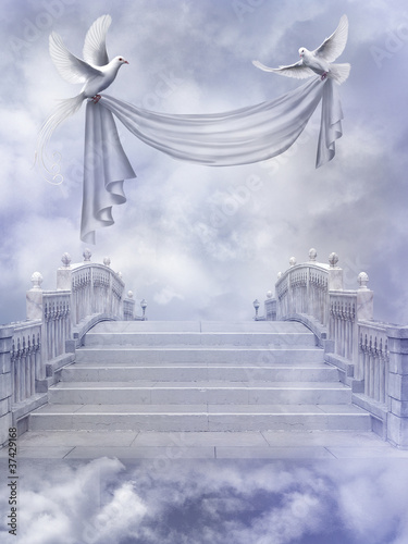 schody-do-nieba