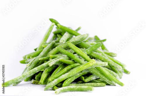 Obraz beans - fototapety do salonu