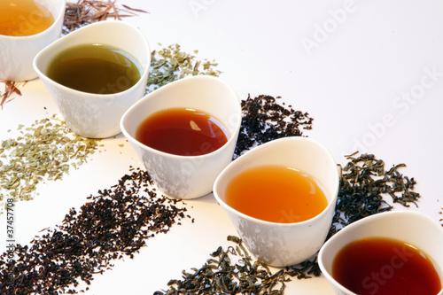 rozne-rodzaje-herbaty