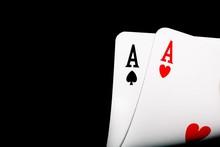 Winning Aces