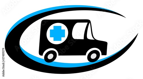 Ayuda médica