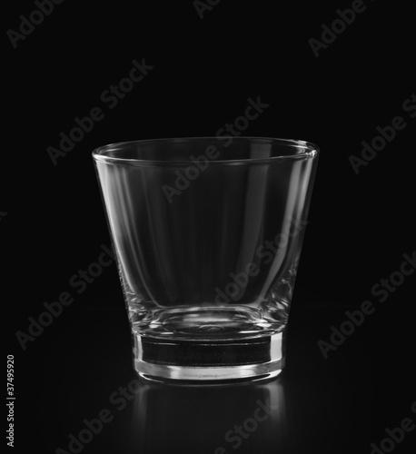 Fototapeta Glass obraz na płótnie