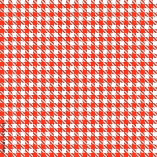 sprawdzony-wzor-obrusu-czerwony-niekonczacy-sie