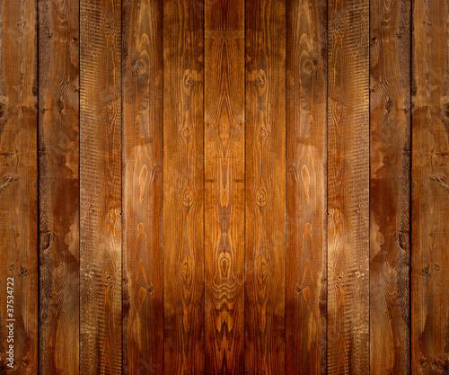 Fototapeta wood obraz na płótnie