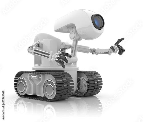 futurystyczne-rozmowy-z-robotem-koncepcja-sztucznej-inteligencji-3d-isol