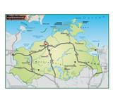 Mecklenburg-Vorpommern_Umgebung_gruen