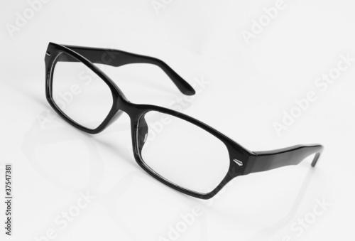 Fotografía  glasses