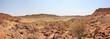 Panorama Steinwüste