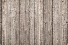 Old Wood Planks Texture