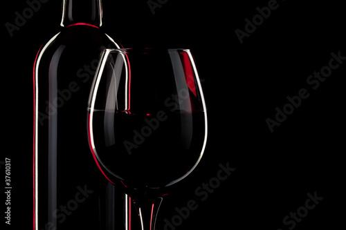 vin bouteille verre acheter cette photo libre de droit et d couvrir des images similaires sur. Black Bedroom Furniture Sets. Home Design Ideas