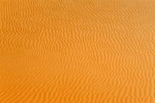 Sand's Texture