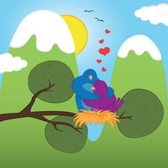 S.Valentine_birds