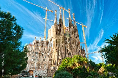 la-sagrada-familia-barcelona-hiszpania