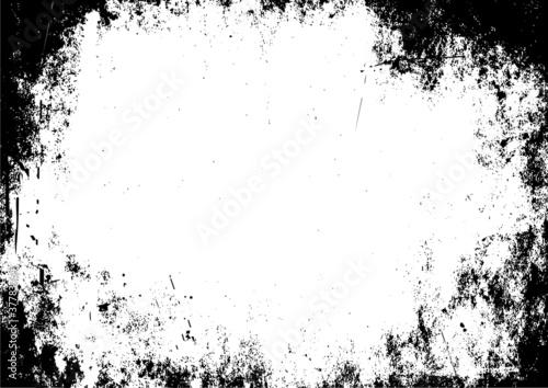 Fotografie, Tablou  grunge